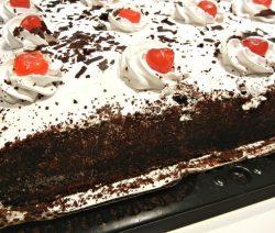 black-forest-cake-656916_960_720