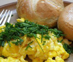 breakfast-876432_960_720