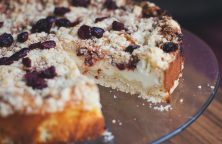 cake-1868788_960_720