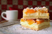 cake-2758073_960_720