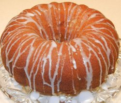 cake-596918_960_720