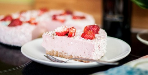 cake-786473_960_720