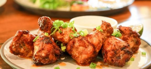 chicken-2451482_960_720