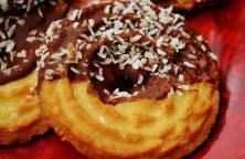 cookies-1495511_960_720