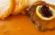 cuisine-18796_960_720