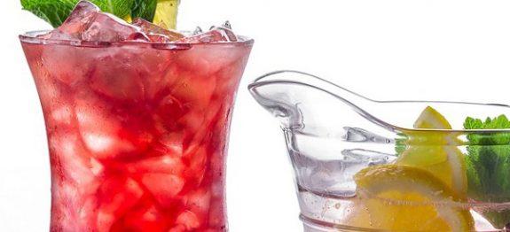 drink-2023413_960_720