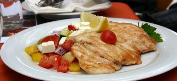 food-1130949_960_720