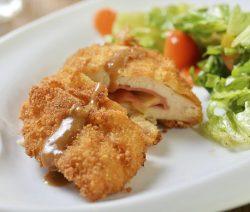 food-photography-2358900_960_720