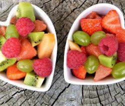 fruit-2305192_960_720