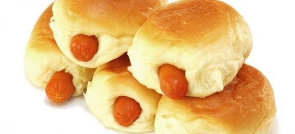 hotdog-510927_960_720