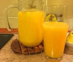 juice-663283_640