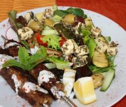 kebabs-920273_960_720
