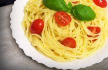 noodles-1418099_960_720