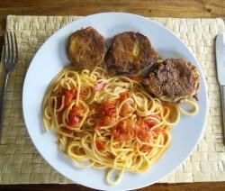 noodles-761324_960_720