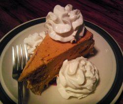 pumpkin-704626_960_720