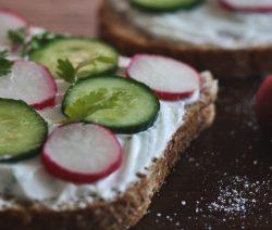 sandwich-1489265_960_720