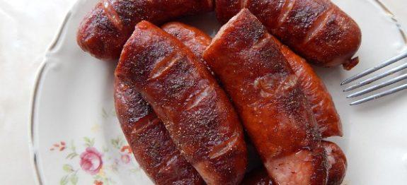 sausage-423621_960_720