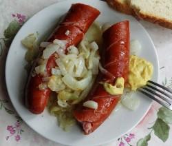 sausage-957716_960_720