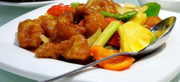 sweet-and-sour-pork-1264563_960_720