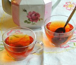 tea-1189534_960_720