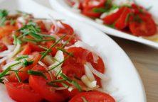 tomato-1207570_960_720
