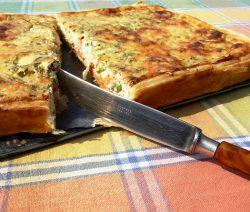 vegetable-cake-1360667_960_720
