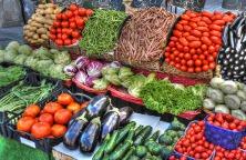 vegetables-353926_640
