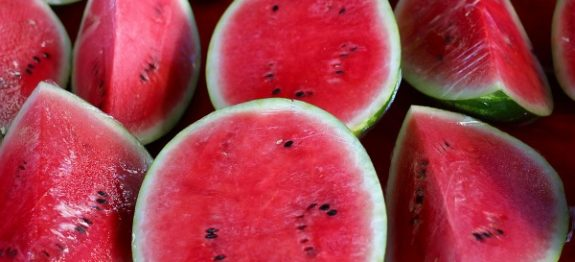 watermelons-961128_960_720