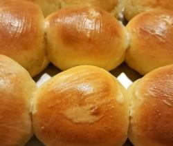 buns-1159583_960_720