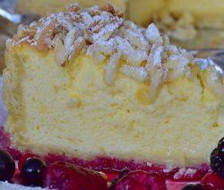 cake-1040716_960_720