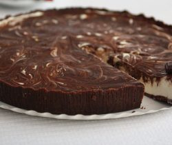 cake-1384702_960_720