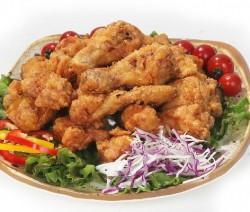 chicken-667935_960_720