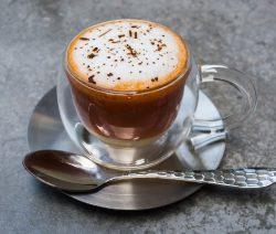 coffee-1583552_960_720