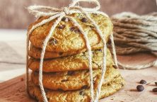 cookies-5893040_960_720