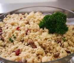 couscous-salad-2921898_960_720