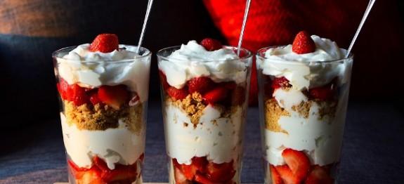 dessert-932449_960_720