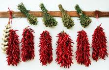 dried-herbs-748418_640