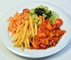 food-942461_960_720