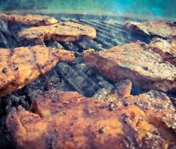 grill-804299_960_720