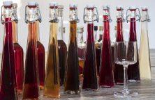 liqueur-2855159_960_720