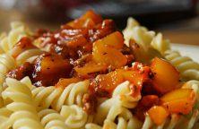 noodle-2755889_960_720