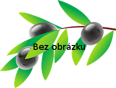 olive-42906__180
