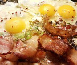omelette-1343895_960_720
