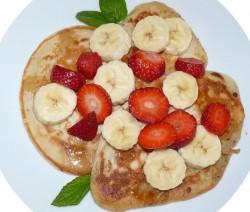 pancakes-1271673_960_720