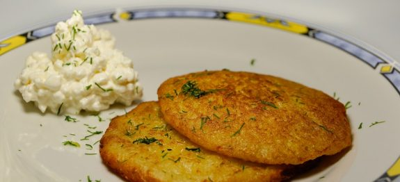 potato-pancakes-544701_960_720