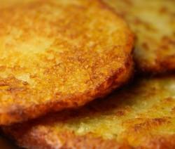 potato-pancakes-544712_960_720
