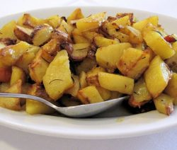 potatoes-524495_960_720