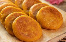 pumpkin-pie-4934156_960_720 (1)