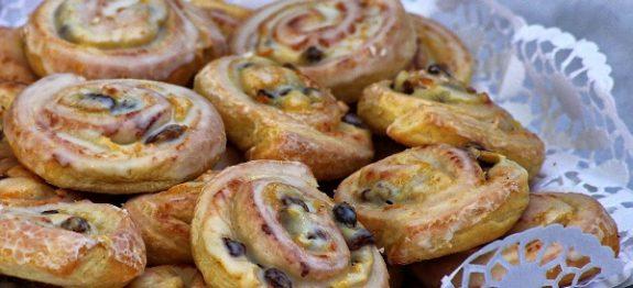 raisin-snails-1647495_960_720