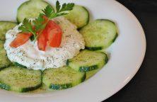 salad-1390743_960_720